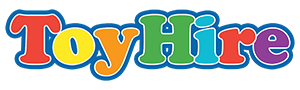 Toy Hire logo